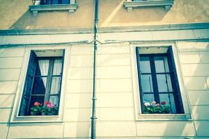 Mestre windows