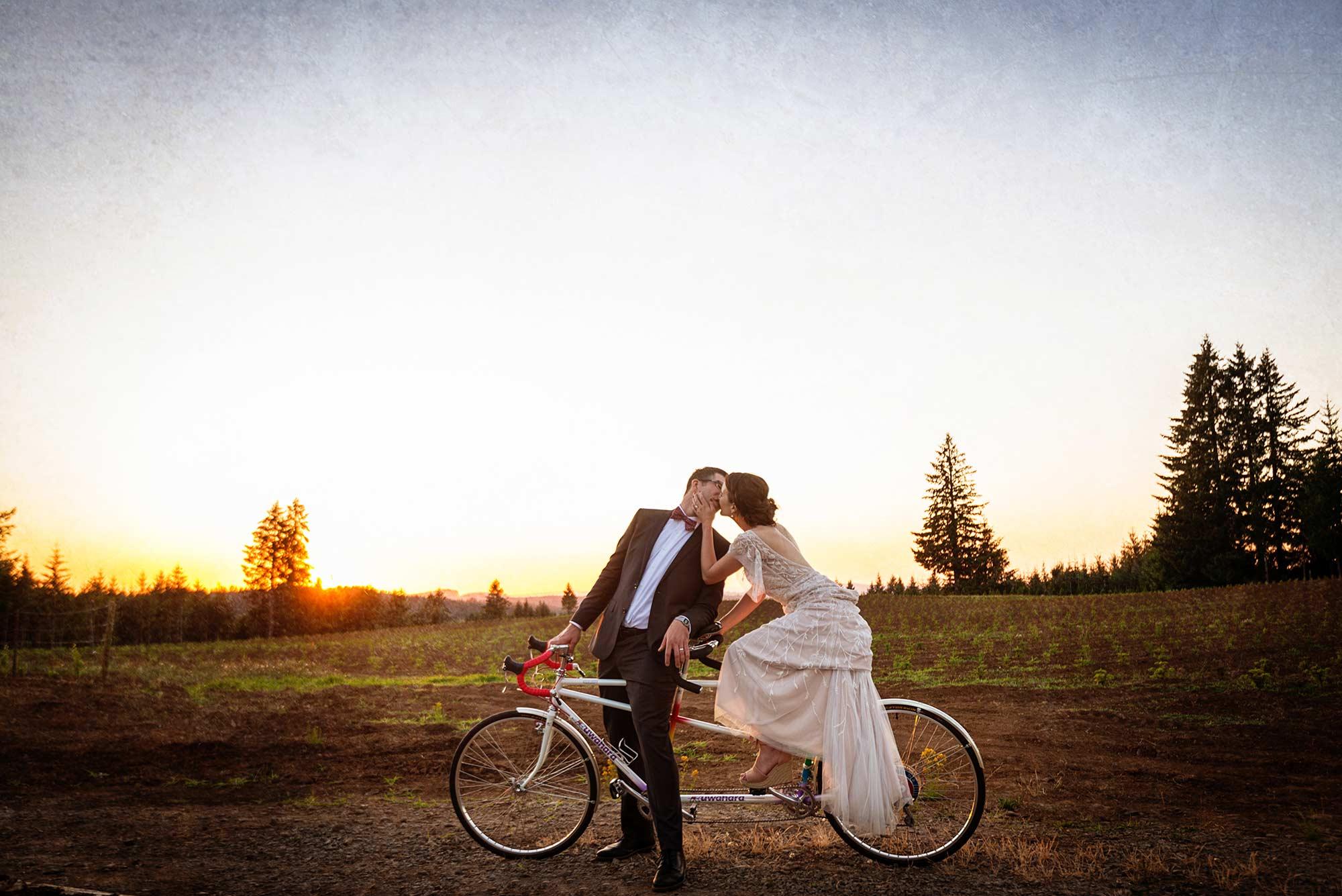 kisling-simswedding2018-6868