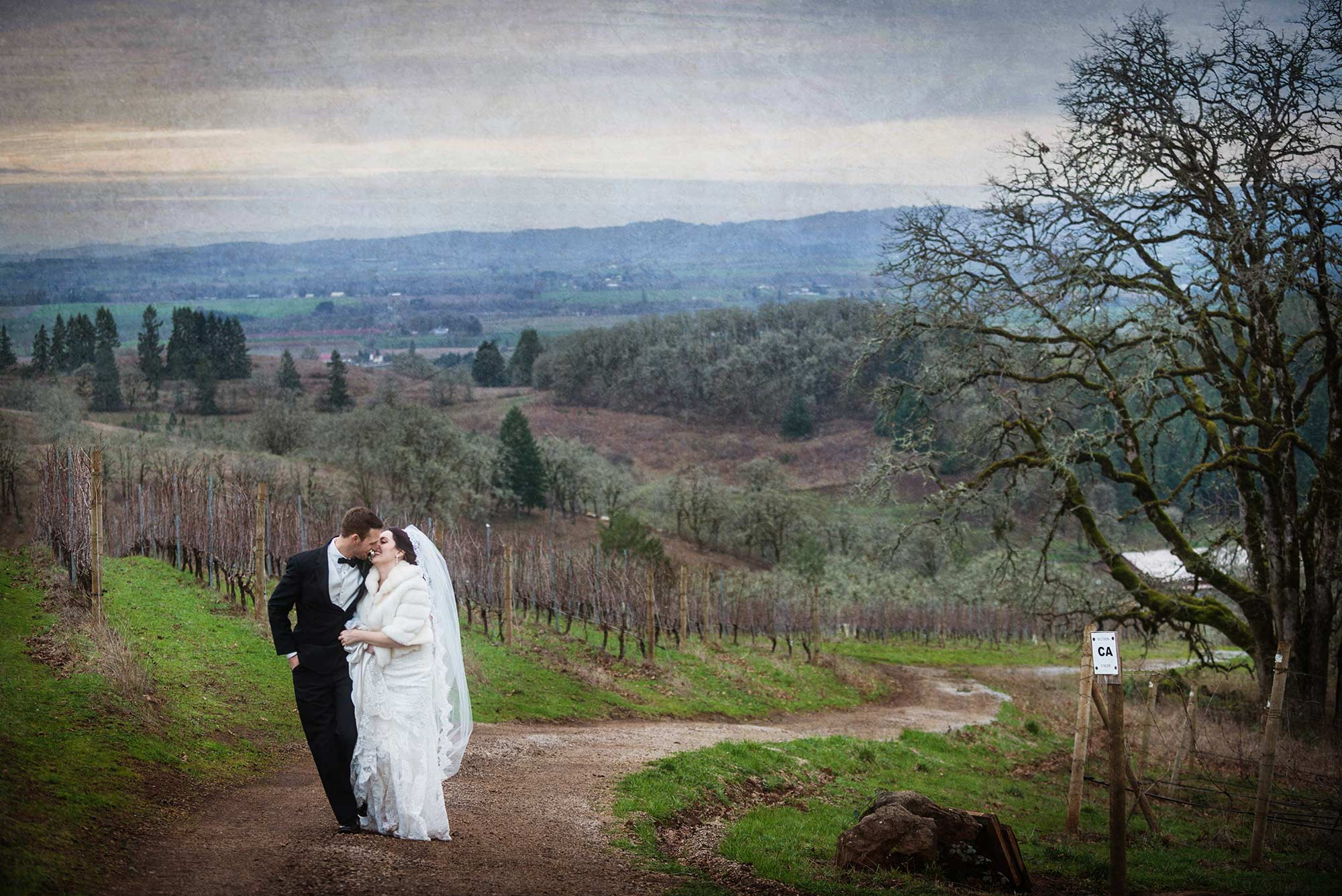 peterswedding2016-822